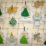 nástěnka stromy4