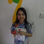 DSCN1057