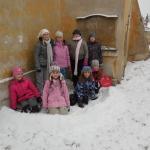 hradby Vloček