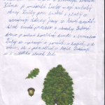 LUKÁŠ ORSÁG