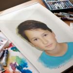 photofunia-1476782338