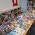Knihovna 003