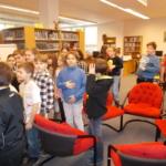 Knihovna 004