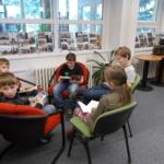 Knihovna 010