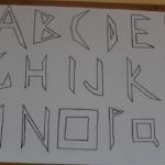 abc14