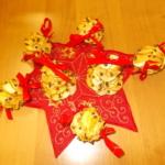 vánoční výrobky 001