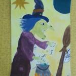 čarodějnice 022