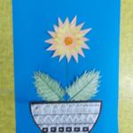 chryzantémy 002