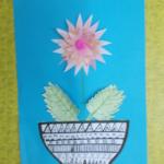 chryzantémy 005