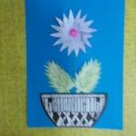 chryzantémy 015