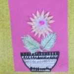 chryzantémy 022