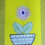 chryzantémy 025