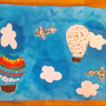 obloha s balony 012