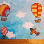 obloha s balony 013