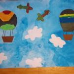 obloha s balony 014