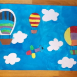 obloha s balony 015