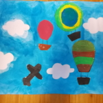 obloha s balony 016