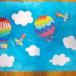 obloha s balony 017