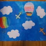 obloha s balony 020