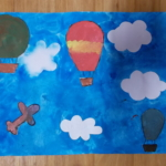 obloha s balony 022
