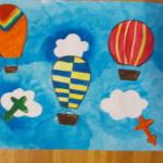 obloha s balony 024