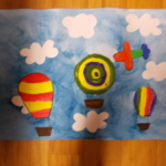obloha s balony 026