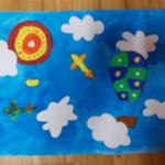 obloha s balony 029