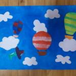 obloha s balony 030