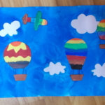 obloha s balony 031