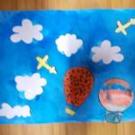 obloha s balony 039