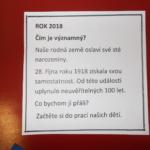 čsr,HALLOWEEN 015