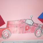 čsr,HALLOWEEN 040