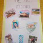 my school 006