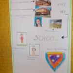 my school 014