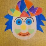 veselí klauni 008
