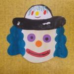 veselí klauni 009
