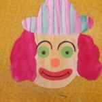 veselí klauni 010
