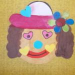 veselí klauni 011