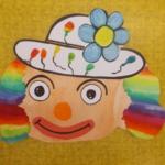 veselí klauni 012