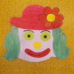 veselí klauni 015