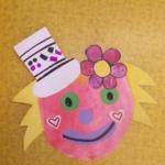 veselí klauni 016