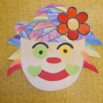 veselí klauni 017
