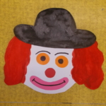veselí klauni 019