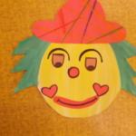 veselí klauni 021
