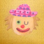 veselí klauni 025