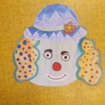veselí klauni 026