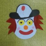 veselí klauni 028