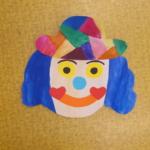veselí klauni 029