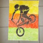 Cyklisti 009