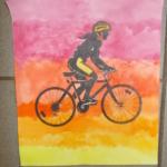 Cyklisti 010